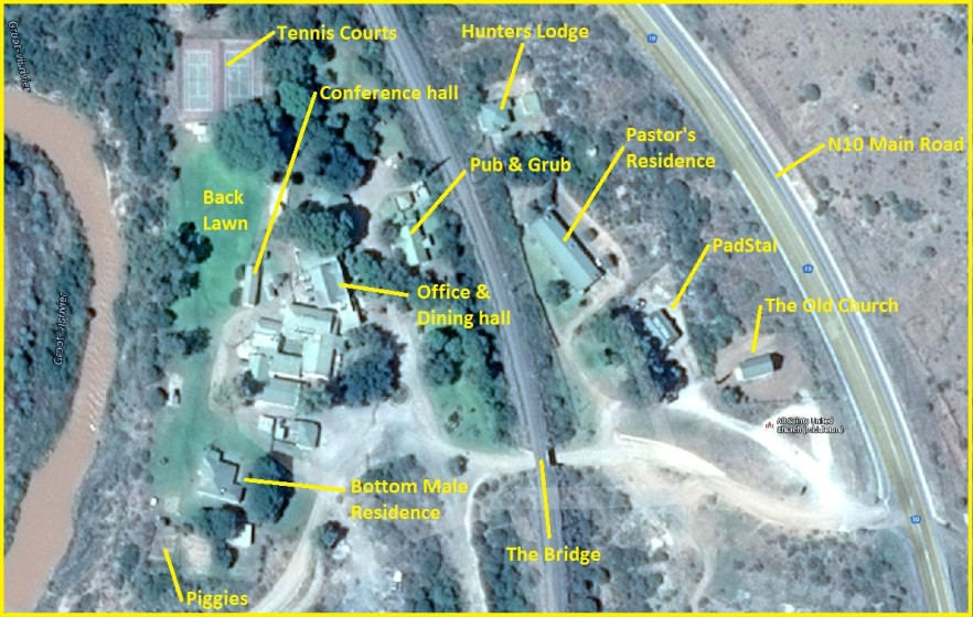 aerial-map-small